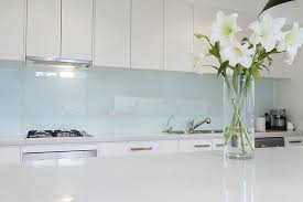 a splashback in the kitchen is more than just a pretty way to decorate a splashback helps to protect your walls tiles and other areas near your cooking