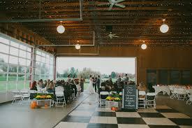 we offer indoor and outdoor wedding venues
