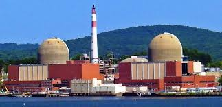 words short essay on as a nuclear power as a nuclear power
