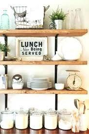 farm kitchen decorating ideas decor farmhouse style home interior design app for rustic wall kitc old a34 farm