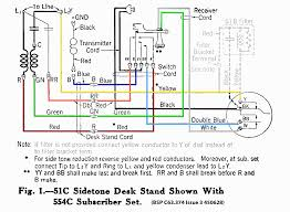 western electric candlestick desk telephone wiring schematic images of western electric candlestick desk telephone wiring schematic diagram description classicrotaryphones wiring diagrams