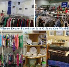 at mount joy gift thrift a non profit charitable thrift that awaits your discovery this hidden gem features a wide ortment of donated items