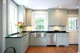 kitchen crown molding kitchen cabinet trim molding kitchen cabinet crown molding ideas with modern crown molding