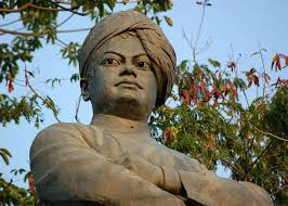 essay on swami vivekananda for children and students swami vivekananda essay 2 150 words