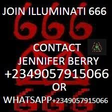 uk Join Brotherhood I The 2349057915066 Berry malaysia To Want In Kenya congo----jennifer Illuminati