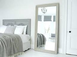 Mirror In Bedroom Mirror In Bedroom Bedroom Big Mirror For Bedroom Awesome  Best Oversized Mirror Ideas On Big Mirror Bedroom Wall Mirror With Shelf
