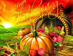 Best 59+ Thanksgiving Wallpaper on ...