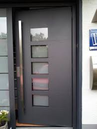 Modern exterior doorcontemporary front entry doors residential