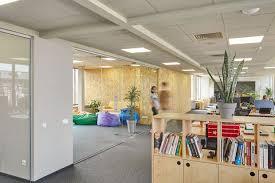 decorist sf office 12. Decorist Sf Office 7. An Inside Look At Youscan\\u0027s Kiev 12