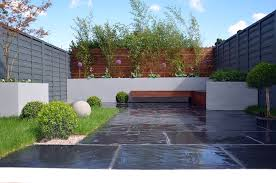 Small Picture Modern Garden Design London London Garden Blog