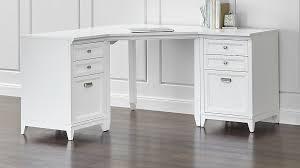 white corner desk. Beautiful Desk White Corner Desk Type Thedigitalhandshake Furniture Beautiful Cheap White  Corner Desk Small Room Home Remodel With D