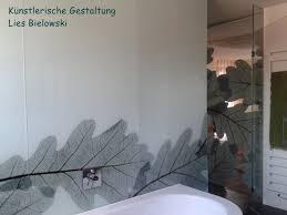 Wandverkleidung Aus Glas ǀ Brigitte Jakubitzka Glaserei