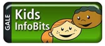 Image result for kids infobits icon