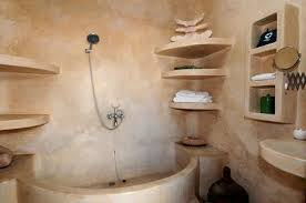 Small Picture Home Design Ideas African Bathroom Decor african bathroom design