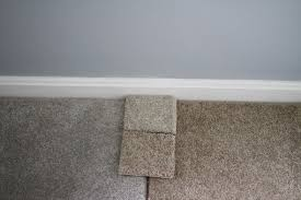 grey carpet grey carpet living room