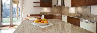 are you wondering how to keep your granite countertops looking brand new before you break out your regular cleaning products let s explore your options in