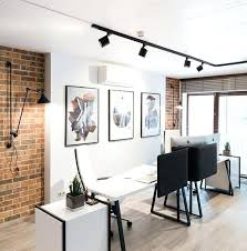 Home office lighting ideas Classy Home Office Lighting Ideas Home Office Lighting Ideas Luxury Comfortable Home Office Lighting Photos Home Decorating Ideas Home Office Room Lighting Ideas Tall Dining Room Table Thelaunchlabco Home Office Lighting Ideas Home Office Lighting Ideas Luxury