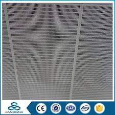 perforated sheet metal lowes decorative aluminum micro lowes perforated sheet metal buy lowes