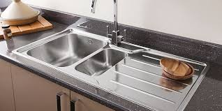 image result for kitchen sinks kitchen remodle ideas pinterest