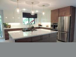 kitchen pendant lighting over island glass kitchen light fixtures modern light fittings glass pendant lights over