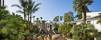 Backyard Design San Diego Extraordinary Encinitas Landscape Design Tree Service C H Gardens Landscaping