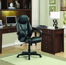comfortable home office chair. Wonderful Office Best Budget Office Chair For Your Comfortable Home On Comfortable Home Office Chair T
