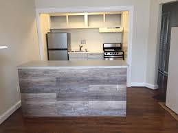 Kitchen Cabinet For Less Kitchen Cabinet Makeover For Less Than 300 Arbiter News