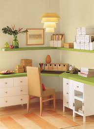 office wall colors. interior paint ideas and inspiration office wall colors