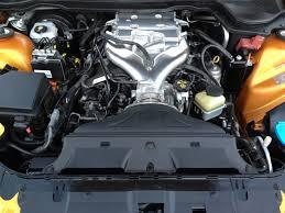 Garage Equipment & Tools LOAN <b>VALVE SPRING COMPRESSOR</b> ...