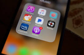 Iphone Podcast Download Not Working How To Fix Appletoolbox