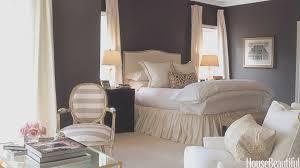 cozy bedroom design. Download By Size:Handphone Tablet Desktop (Original Size). Awesome Cozy Bedroom Design- Design