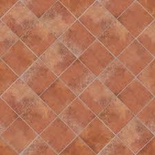 floor texture. Delighful Floor Texture Floor Throughout Floor