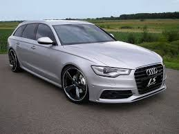 Tag For Audi quattro s3 8p : 2008 Audi A3 Sportback 1 6 Related ...