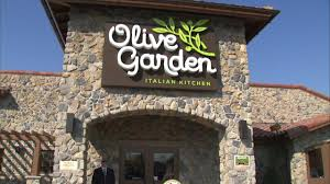 olive garden is bringing back all you can eat pasta pass