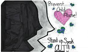 child abuse flyers child abuse prevention month prevent child abuse north dakota