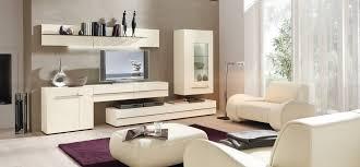 modern white living room furniture. Modern Living Room Furniture White E