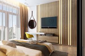 accent walls for bedrooms. Accent Walls For Bedrooms C