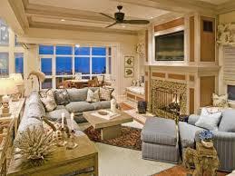Coastal Living Room Decorating Ideas Of Fine Green Coastal Living Rooms And  Room Decorating Free