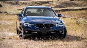Coupe Series 2012 bmw 330i specs : First drive: 2016 BMW 340i | Autoweek