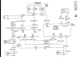 satellite radio wiring diagram how to install sirius xm radio Delphi Radio Wiring Schematics delphi satellite radio wiring diagram wiring diagram satellite radio wiring diagram radio wire diagram becker stereo delphi radio wiring diagram