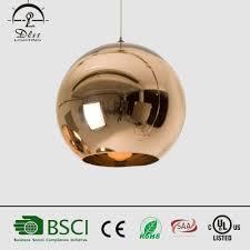 <b>pendant</b> light