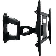 tv wall mount corner swivel mount corner wall mount to inch for led plasma av express tv wall mount corner