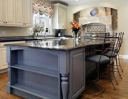 did you know that kitchen remodeling projects offer a higher return on investment for homeowners than most other home improvement projects