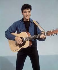 Elvis Presley | American singer and actor | Britannica.com