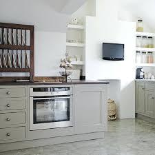 grey kitchen paint grey dark cabinets kitchen top tiles with white