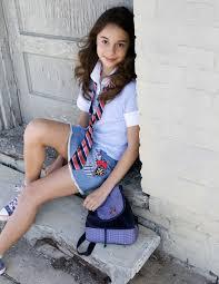 Teen short skirt gallery