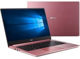 Ноутбук Pink - Агрономоff