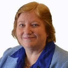 Sydex.net: People Search | Traci Pelton, Christine Giese, Nancy Landfield