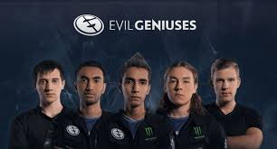 dota 2 news cr1t takes the lead of evil geniuses ppd transitions