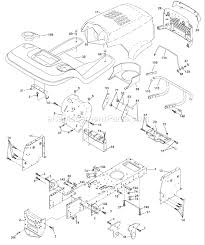 husqvarna yth 150 parts list and diagram 954140108b 1999 11 click to close